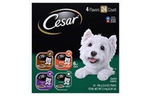 Cesar-Classics-Gourmet-Wet-Dog-Food-image