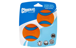 Chuckit!-Ultra-Ball-for-Dogs-image