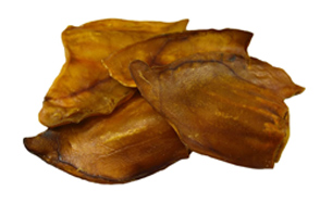 Downtown-Pet-Supply-Jumbo-Pig-Ears-for-Dogs-image