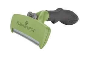 FURminator-Undercoat-Deshedding-Dog-Tool-image