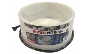 Farm-Innovators-Heated-Water-Bowl-image
