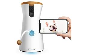 Furbo-Dog-Camera-image