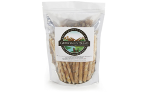 Green-Valley-Treats-Rawhide-Chews-for-Dogs-image