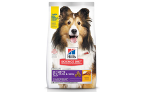 Hill's-Science-Diet-Sensitive-Stomach-Dog-Food-image