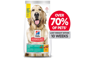 Hill's-Science-Diet-Dry-Dog-Food-image