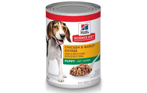 Hill's-Science-Diet-Wet-Dog-Food-image