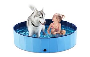 Jasonwell-Foldable-Pool-for-Dogs-image