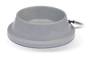 K&H-Pet-Products-Heated-Water-Bowl-image