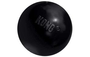 Kong-Extreme-Ball-Dog-Toy-image