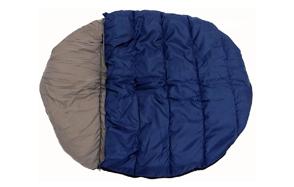 Mac-Sports-Pet-Sleeping-Bag-image