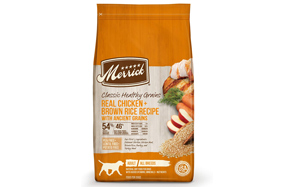 Merrick-with-Healthy-Grains-Dry-Dog-Food-image
