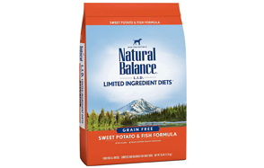 Natural-Balance-Limited-Ingredient-Dog-Food-image