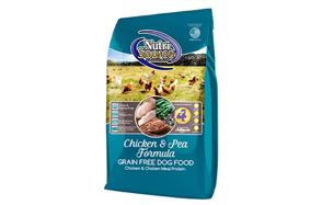 NutriSource-Grain-Free-Dry-Dog-Food-image