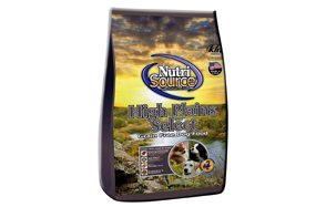 NutriSource-High-Plains-Grain-Free-Dry-Dog-Food-image