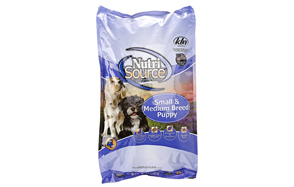 NutriSource-Puppy-Dry-Dog-Food-image
