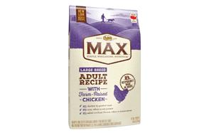 Nutro-MAX-Adult-Dog-Food-image