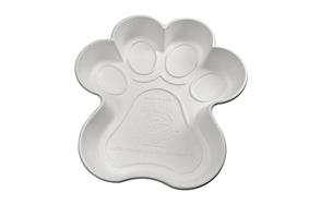 One-Dog-One-Bone-Paw-Shaped-Play-Dog-Pool-image