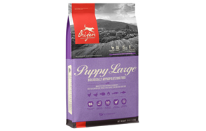 Orijen-Large-Breed-Dry-Puppy-Food-image