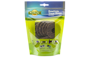 PetSafe-Natural-Rawhide-for-Dogs-image