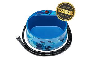 Petfactors-Heated-Heated-Water-Bowl-image