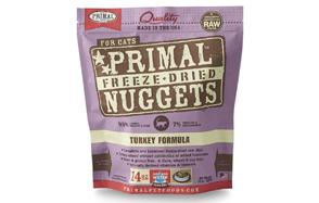 Primal-Freeze-Dried-Cat-Food-image