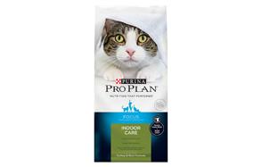 Purina-Pro-Plan-Focus-Indoor-Care-Turkey-Cat-Food-image