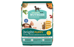 Rachael-Ray-Nutrish-Bright-Dry-Dog-Food-image