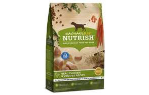 Rachael-Ray-Nutrish-Natural-Premium-Dog-Food-image