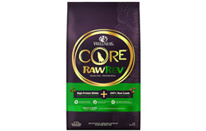 Rawrev-Natural-Grain-Free-Dry-Dog-Food-image
