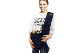 Retro-Pug-Dog-Sling-Carrier-image