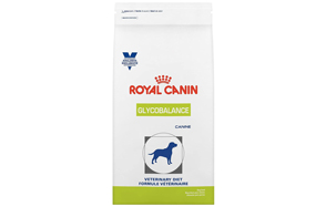 Royal-Canin-Glycobalance-Dry-Dog-Food-for-Diabetic-Dogs-image