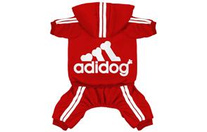 Scheppend-Dog-Hoodies-image