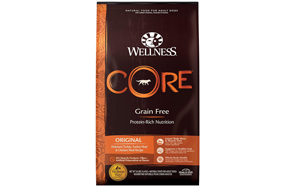 Wellness-Core-Free-Dry-Food-For-Diabetic-Dogs-image