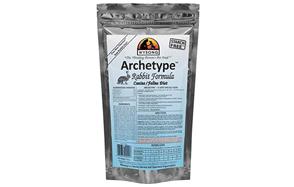 Wysong-Archetype-Raw-Canine-Dog-Food-image