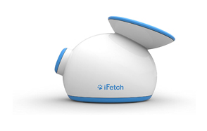 iFetch-Interactive-Ball-Launcher-for-Dogs-image
