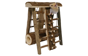 Activity-Assault-Course-Hamster-Toy-image