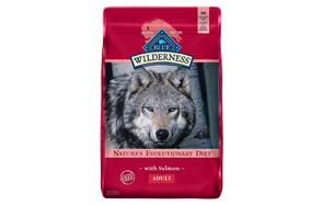 Blue-Buffalo-Wilderness-High-Protein-Dog-Food-image