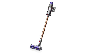 Dyson-Cyclone-V10-Vacuum-Cleaner-image