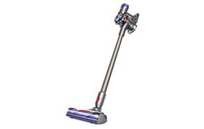 Dyson-V8-Animal-Cordless-Stick-Vacuum-Cleaner-image