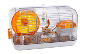 Habitrail-Small-Animal-Cage-image
