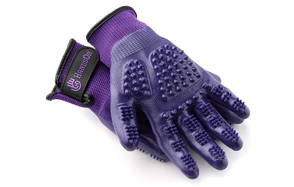 HandsOn-Cat-Grooming-Gloves-image