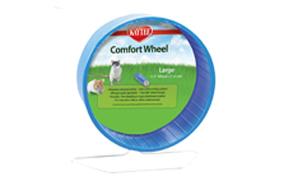 Kaytee-Comfort-Wheel-image