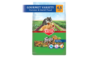 Kaytee-Fiesta-Hamster-Food-image