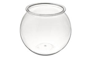 Koller-Products-Panaview-Globe-Fish-Bowl-image