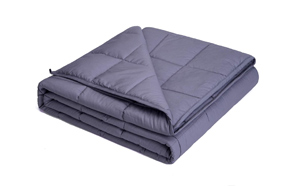 Kpblis-Weighted-Blanket-image
