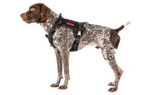 OneTigris-Tactical-Dog-Harness-Vest-image