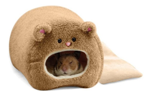 PIXNOR-Rats-Hamster-Winter-Cage-image