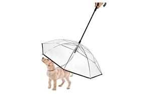 Paercute-Dog-Umbrella-image