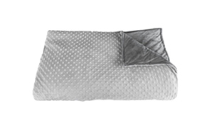 Premium-Weighted-Blanket-image