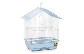 Prevue-House-Style-Economy-Bird-Cage-image
